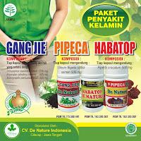 Obat Herbal Kencing Nanah pada Wanita Terbukti Cepat Sembuh