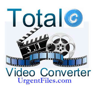 Total Video Converter 3.71 Free Download Windows