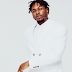 Runtown Acquires 150 Million Naira Brand New Lamborghini Gallard