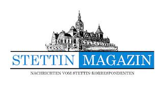 https://www.inselreport.de/p/stettin.html