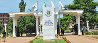 Benson Idahosa University 2018/2019 Resumption Date Announced