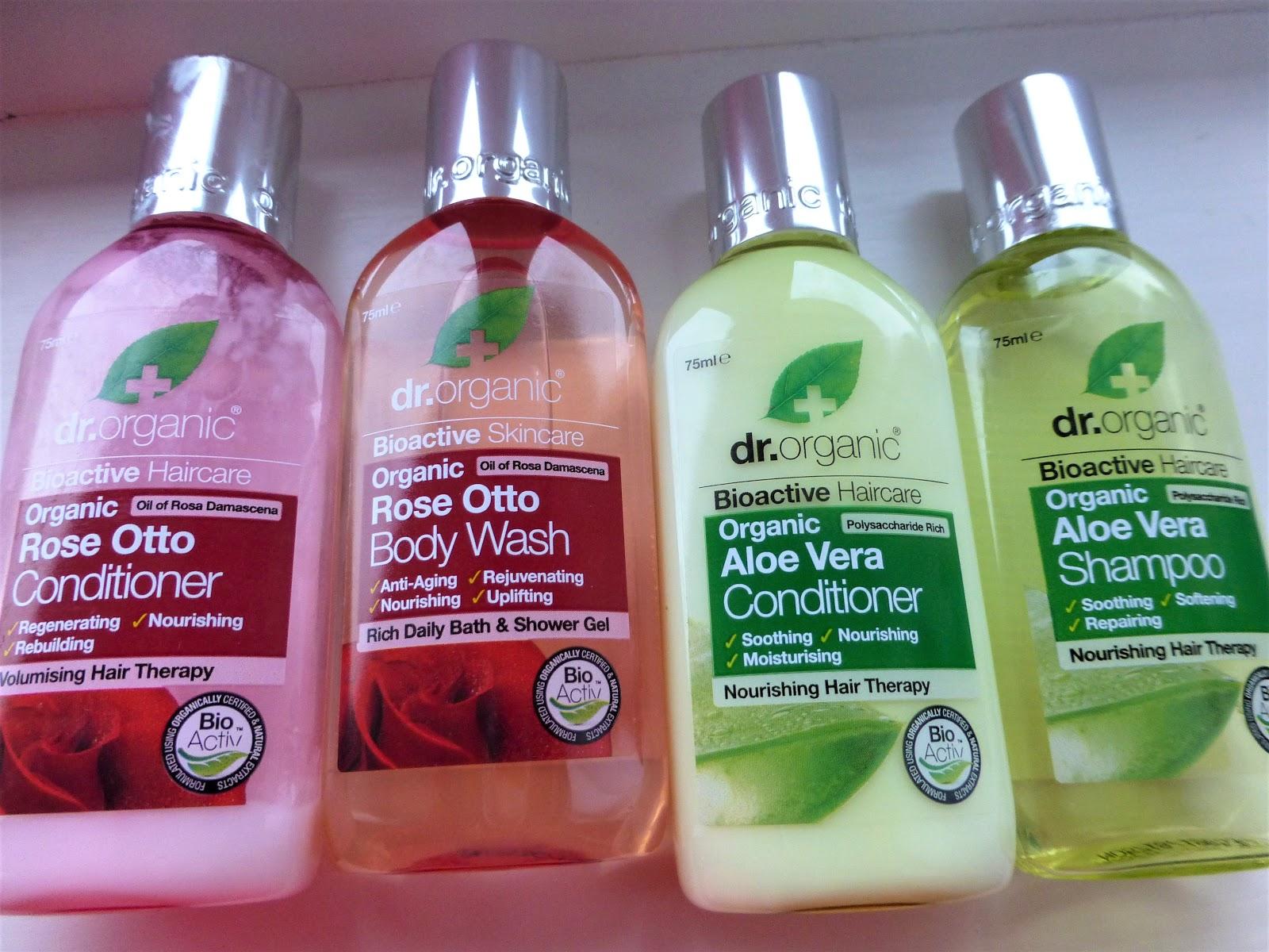 Health & Beauty 2x Deep Steep 100% Organic Usda Nails Skin Hair Vegan Gluten Free Overall Care Other Bath & Body Supplies