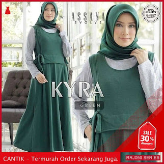 Jual RRJ050J232 Jumpsuit And Overall Wanita Overall Kyra Plus BMGShop