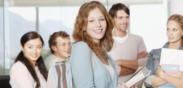 Ζητούνται νέοι-νεές 22 έως 29 ετών