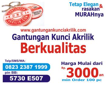 cara pemesanan gantungan kunci sablon akrilik batik murah cepat bagus, mencari gantungan kunci sablon kotak dari akrilik harga murah berkualitas, kontak gantungan kunci sablon polos dari akrilik tahan lama