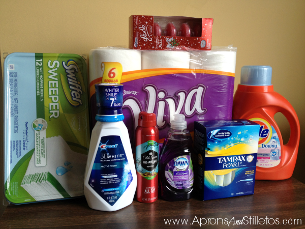 How to Use Coupons: Walgreens Mobile App Paperless Coupons