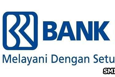 Lowongan Kerja Bagan Batu : PT. Bank Rakyat Indonesia (Persero)Tbk Agustus 2017