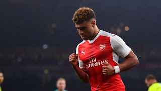 DISASTROUS: Arsenal Suffer Another Huge Injury Blow
