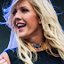 Ellie Goulding lançará documentário sobre sua mais recente turnê e sobre a sua vida pessoal!