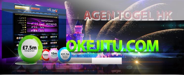 100% Togel Online Indonesia Terbaik Dan Terpercaya Di ASIA