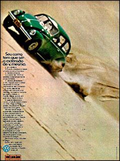propaganda  Volks 1500 (Fuscão) - 1973, Fuscão - Volkswagen – 1500 - 1973, Fusca anos 70, carros Volkswagen década de 70, Volks anos 70, Oswaldo Hernandez, Vw 1500 anos 70,
