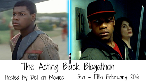 john-boyega-acting-black-blogathon