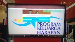 Rental Tv Touchscreen Termurah di Surabaya