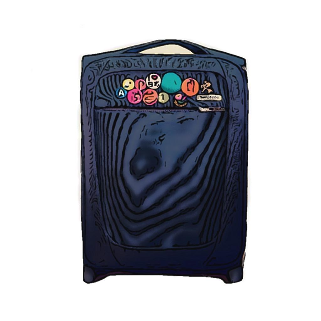Jak získat volné místo v kufru