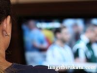 Cara Menguasai Bahasa Inggris Lewat Film agar Lancar Bicara Bahasa Inggris