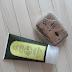 Olivolio, Krem do rąk i paznokci z kwasem hialuronowym, 150ml