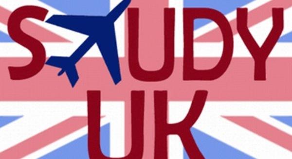 Tìm hiểu chính sách Visa Anh mới 2016