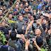 """The Marawi crisis has shown the President's brilliant leadership"" - Prosecutor Cañete"