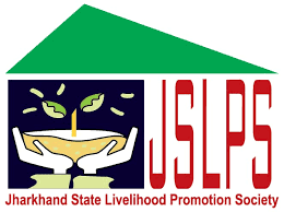Jharkhand State Livelihood Promotion Society (JSLPS) Recruitment 2017,Project Coordinator and Project Officer,31 Posts