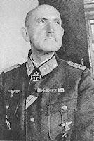 Generalmajor Dr. Otto Korfes