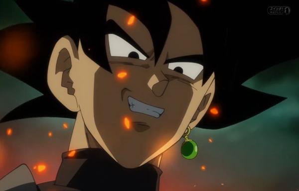 Dragon Ball Super Dublado Episódio 48, Assistir Dragon Ball Super Dublado Episódio 48, Dragon Ball Super Dublado , Dragon Ball Super Dublado - Episódio 48,