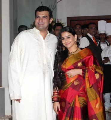 Vidya-Balan-Wedding-007-jpg