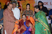 Jyothilakshmi Book Launch-thumbnail-7