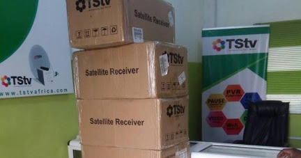 The Wait is Over, TSTV Begins Commercial Sales Of Sassy Decoder (Where To Buy)
