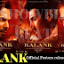 KALANK Official Poster, Release Date and Budget - Showbiz Beat