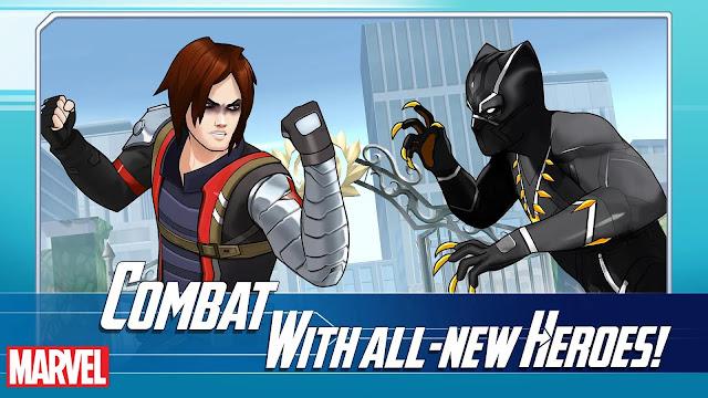 MARVEL Avengers Academy v2.10.0 unnamed.webp