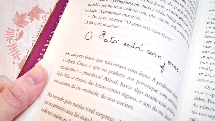Quando Finalmente Voltará a Ser Como Nunca Foi, Editora Valentina, Joachim Meyerhoff