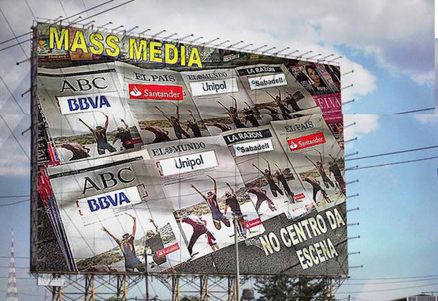 Perversión mediática - Blog Galdo-Fonte