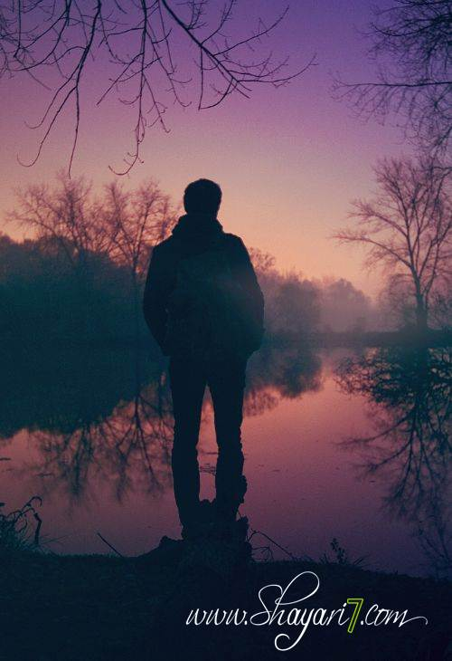 how to move on after a broken heart