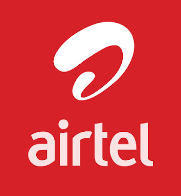 Cute Indian Babies Wallpapers Hd Airtel New Logo Free Hd Wallpapers