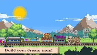 Download Tiny Rails App