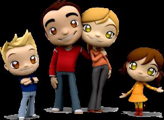 نصائح وعادات مهمة للصحة وصحة الأسرة والأطفال - مدونة أسرتك