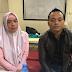 Dua PNS Terlibat Narkoba Diringkus Polres Metro Jakarta Barat