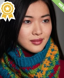 http://www.yarnspirations.com/pattern/knitting/bright-diamonds-cowl