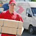 What Is The Need Of Efficient Courier Services These Days?