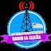 Sobre Radio la Isleña