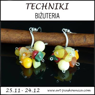 https://art-piaskownica.blogspot.com/2017/11/techniki-bizuteria-edycja-sponsorowana.html