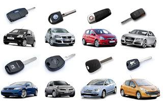 abbaslocksmith makes car keys