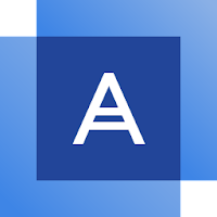 Download Acronis True Image 244122510 2020 235
