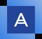 Acronis True Image 2017 New Generation 21.0.0.6209 thumbnail