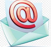 Pengertian Email singkat