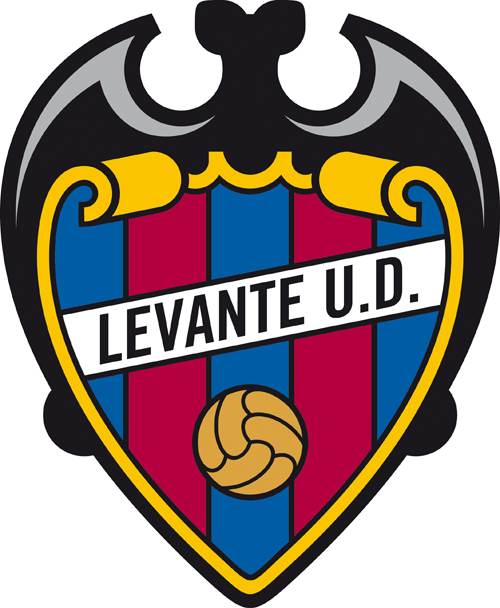 Watch Levante Match Today Live Streaming Free