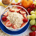 Tips Diet Bisa Kurus Dalam 3 Hari