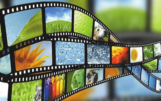 Begini Nih Cara Menyimpan dan Mengkonversi Video Streaming ke File Audio  1