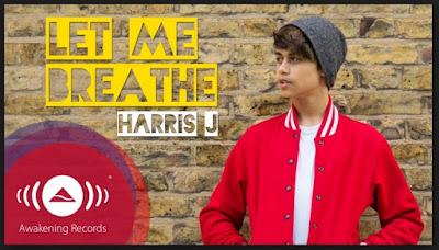 Kumpulan Lagu Harris J