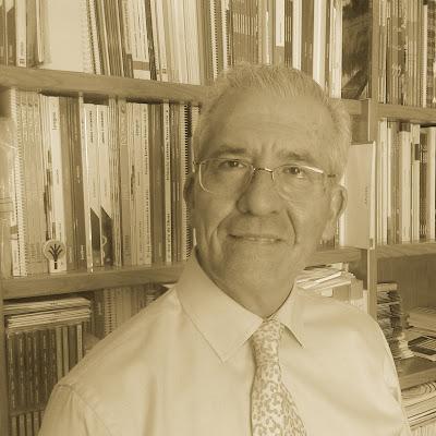 http://www.letralibre.es/2016/06/d-pedro-de-lorenzo-la-entrevista.html